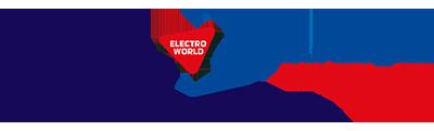 AHC van Ommeren Logo